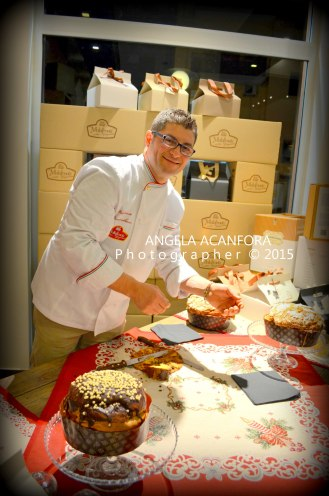 angela acanfroa photographer evento panettone solidale 3