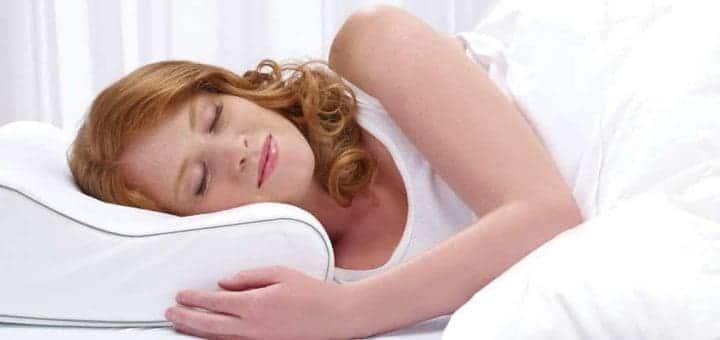 Cuscino per cervicale: cos'è e come trovare il migliore