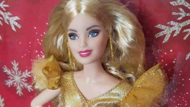 Barbie Magia delle Feste: trova la migliore con noi!