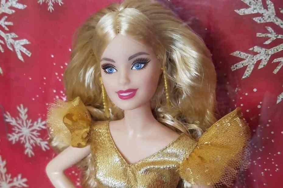 Barbie_magia_delle_feste_header
