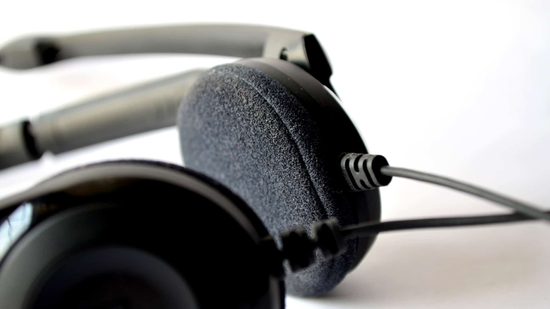 Cuffie con microfono: come scegliere le migliori?