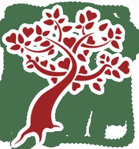 albero-a-cuore2
