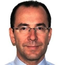 Federico Bertuzzi
