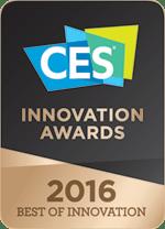 innovation-award-ces