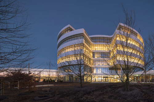 edit-Novo-Nordisk-HQ-exterior-night-hires