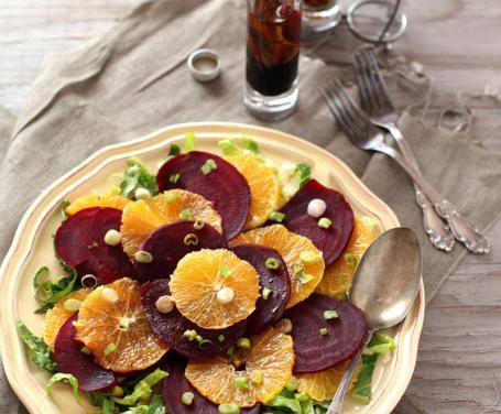 insalata-di-arance-e-barbabietole