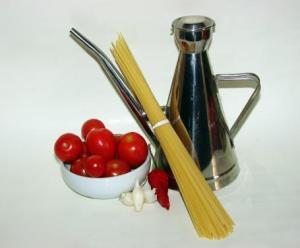 spaghetti-all-assassina