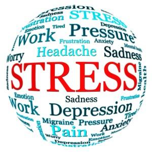 stress_ball