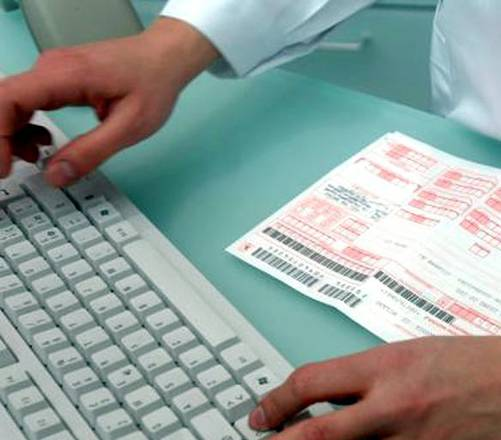 Toscana, ticket online in tutte le Asl entro l'anno