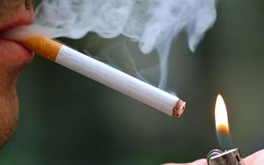 tobaccoclaim
