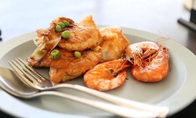 fish (1)