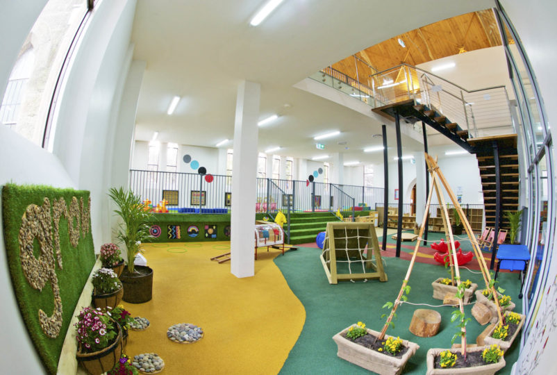 montessori-child-day-early-learning-centre-glebe-nsw-2037-image-03-802x540