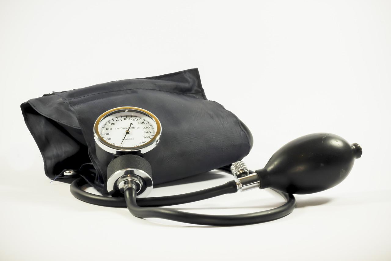 Il mio diabete Una nuova via per curare l'ipertensione..
