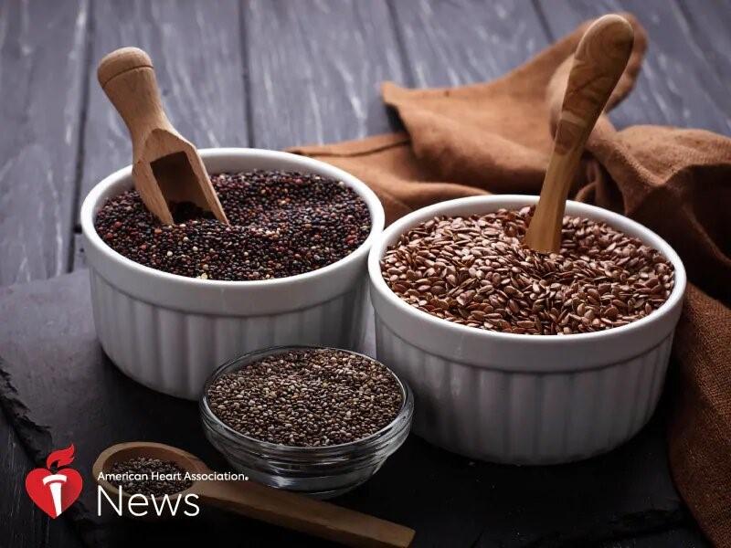 dieta dietetica per aumentare le difese