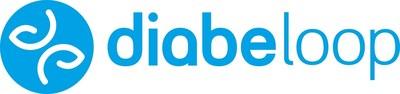 Diabeloop Logo