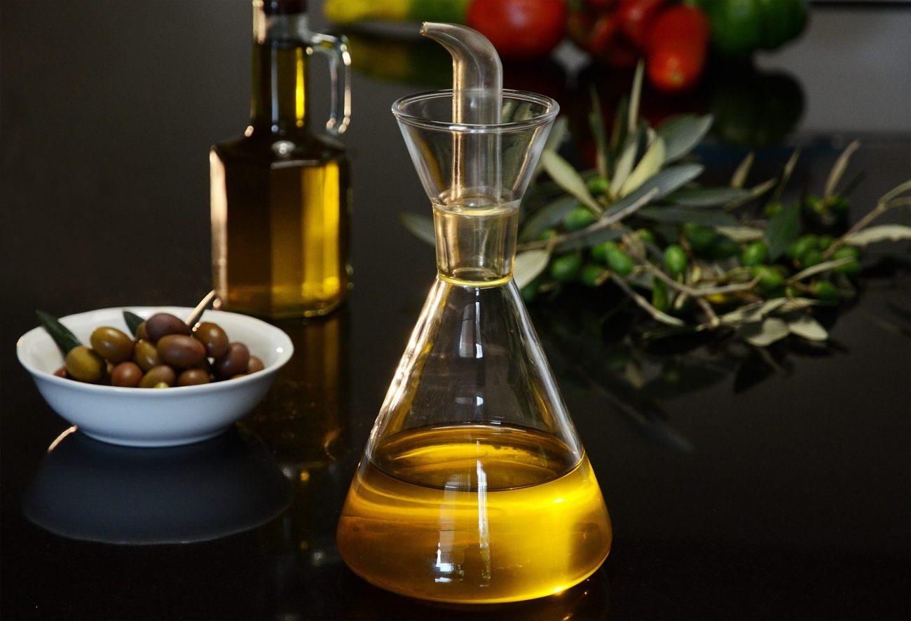 extra virgin olive oil, mediterranean diet, oil