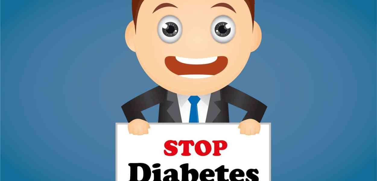 diabetes, stop, blood