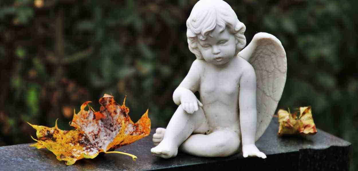 everything goes, autumn, sadness