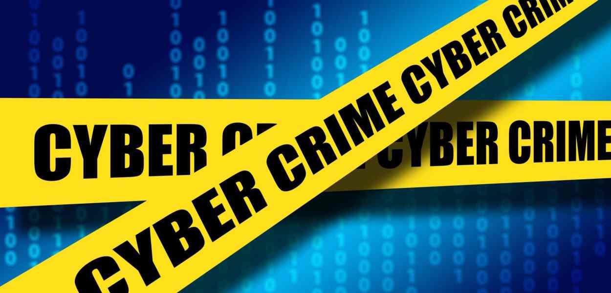 crime, internet, cyberspace
