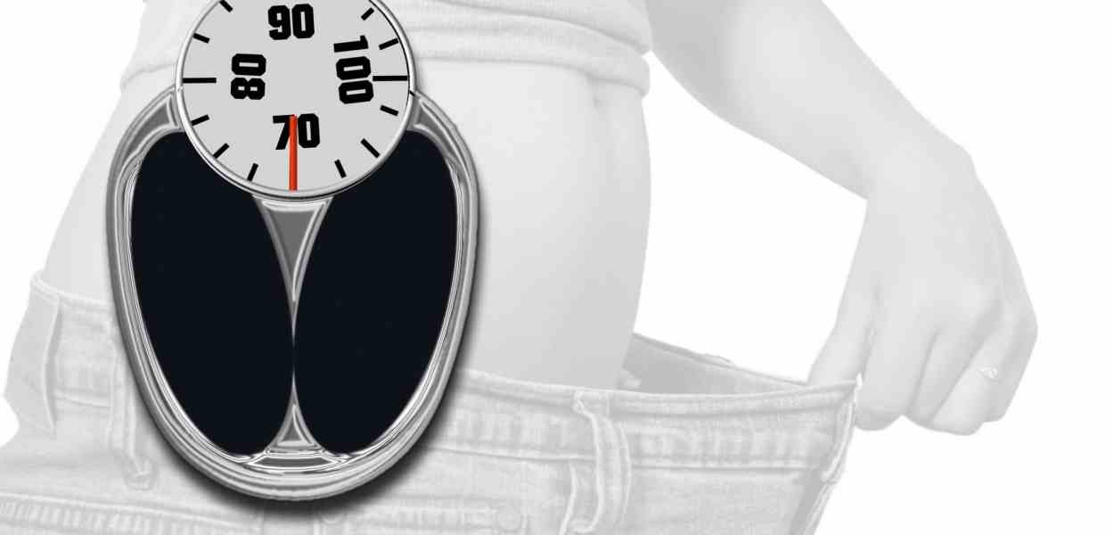 lose weight, scale, diet