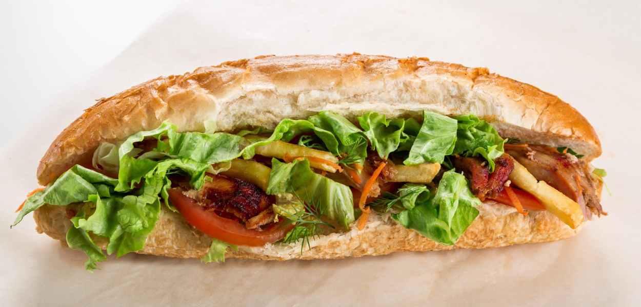 fast food, hot dog, shawarma