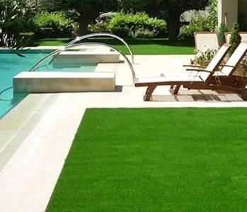 renovation-piscine-34-margelles_clip_image004