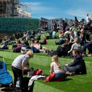 greenplastic-areas-verdes-urbanismo