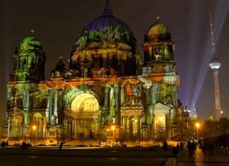 Il 2014 a Berlino: tutti gli appuntamenti da non perdere (luglio - dicembre)