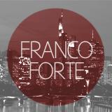 Bannerino_Francoforte