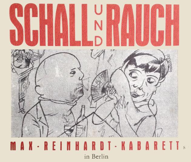schall_und_rauch