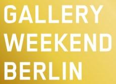 galleryweekendberlin