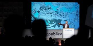 [© re:publica / CC BY SA 2.0]