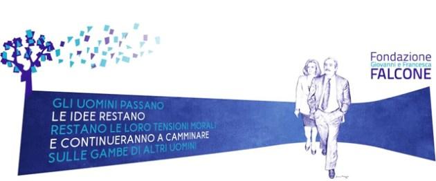 Dal sito della Fondazione