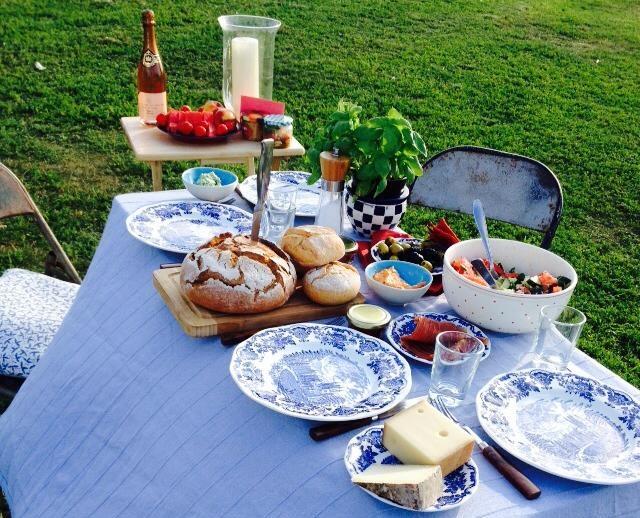 picnic berlin 2