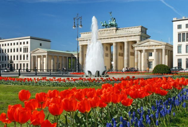 © visitBerlin / CC BY-NC-ND 2.0