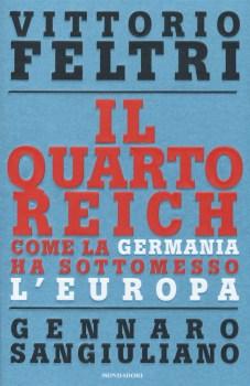 Quarto_Reich_Libro_Feltri_Sangiuliano