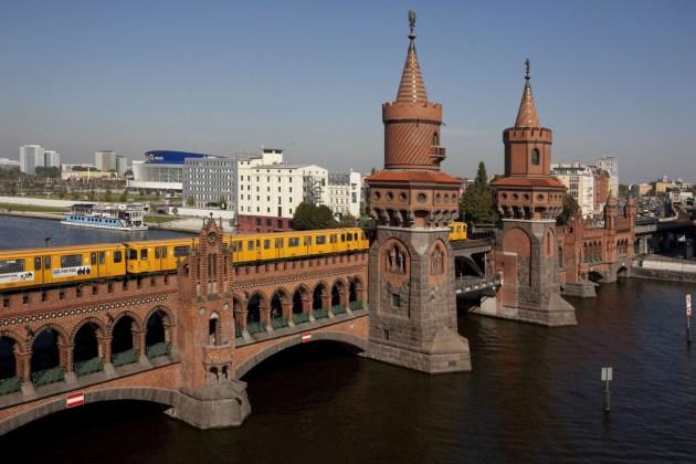 © Visit Berlin / CC BY-NC-ND 2.0