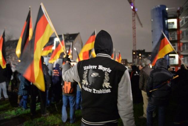 Foto © Bündnis 90/Die Grünen Nordrhein-Westfalen / Flickr / CC BY-SA 2.0