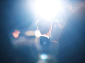 "Jude Law, ""Close Up!"" Berlinale 2013 © Tim Heide"