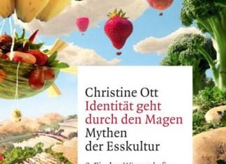 Cibo e identità al centro di un incontro all'ENIT di Francoforte