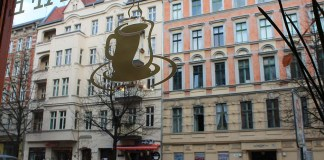 caffè prenzlauer berg