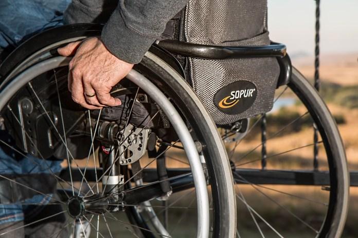 disabilità photo