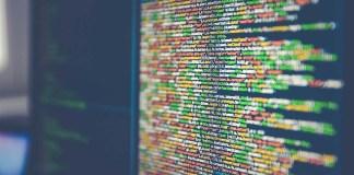 hacker attacco governo tedesco