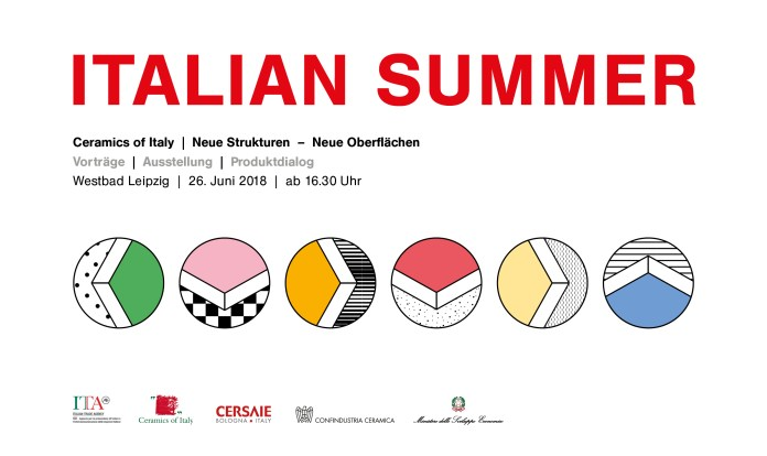 AIT_Italian_Ceramics_web-highres_20180605_NEU