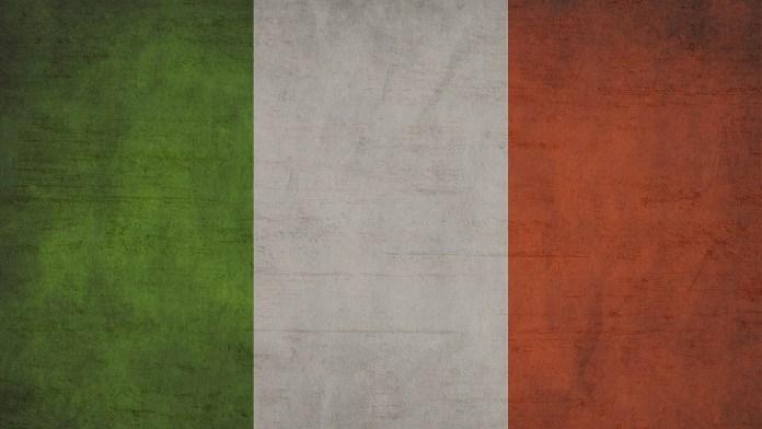 italiano dell'anno