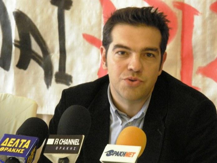 La Grecia chiede alla Germania i danni di guerra