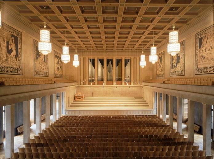 concerto d'opera dell'Orchestra dell'Arena di Verona