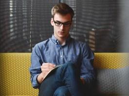 riconoscimento di titoli di studio e qualifiche
