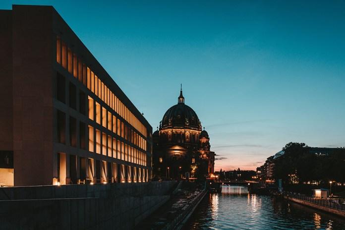 Come organizzare una vacanza low cost a Berlino - 5 consigli ...