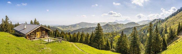 Baviera photo